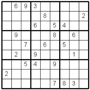 printable sudoku puzzles with instructions basic sudoku instructions sudokuboss