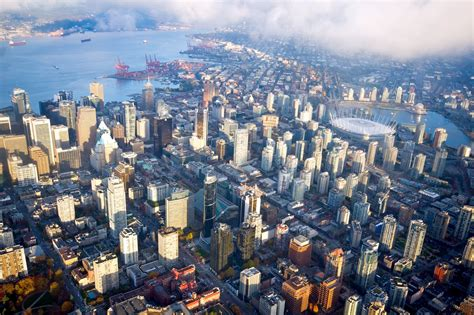 film startup vancouver best cities to start a career in 3d