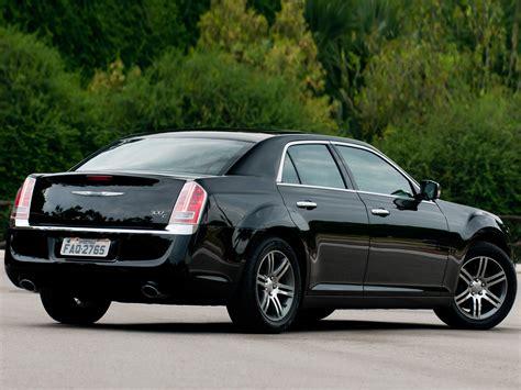 2012 Chrysler 300c by Chrysler 300c 2012 н в