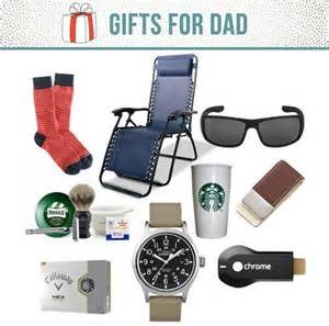Let your dad know he s the man with gifts that are thoughtful and