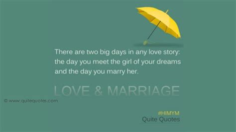 how i met my beautiful quotes from how i met your