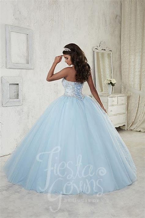 House Of Wu Quinceanera Dresses by House Of Wu 56298 Quinceanera Dress Madamebridal