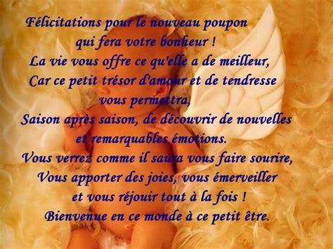 Modeles De Lettre De Felicitations Pour Une Naissance Modele Lettre Naissance Document