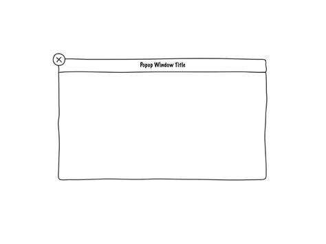 Ui Sketch Mockup Wireframe Windows 8 App Joy Studio Design Gallery Best Design Html Wireframe Template