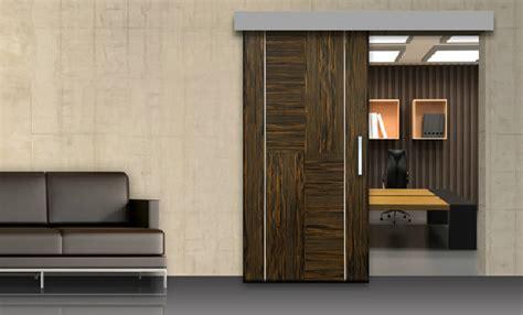 wood sliding doors exterior wood sliding doors exterior custom backyard plans free by