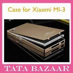 Ultra Thin Alum Metal Bumper Xiaomi Mi 4 Hitam xiaomi 3 m3 mi3 mi 3 ultra thin alum end 4 13 2018 5 15 pm