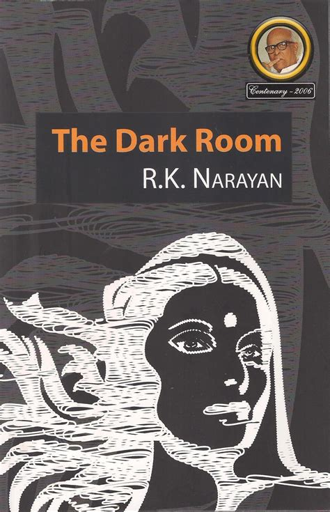 The Story The Room Book Review The Room By R K Narayanan