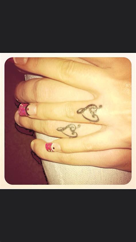 finger tattoo care instructions 1000 images about tattoo quot on my heart quot on pinterest