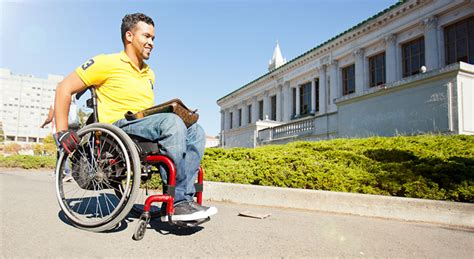 Uc Berkeley Mba International Students Loan by Disabled Students Program Financial Aid And Scholarships