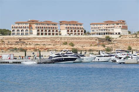 cheap hotels in porto portugal porto adriano hotel cheap golf holidays in spain