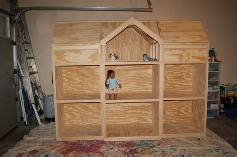 american girl doll house furniture 77 best diy kitchen inspiration for american girl dollhouse images on pinterest