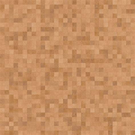 floor tile brown free texture download by 3dxo com