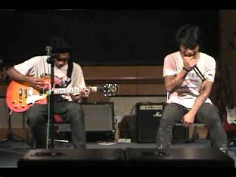 film dokumenter punk punk muslim menujumu youtube