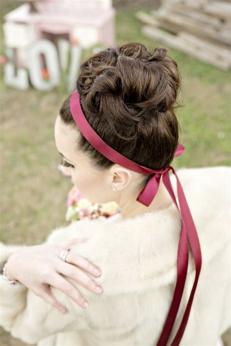 Vintage Rustic Wedding Hairstyles by Shabby Chic Hairstyles 29 Beautiful Rustic Wedding