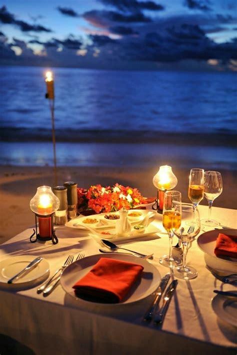 romantisches essen rezepte candle light dinner rezepte volles 252 f 252 r die zweisamkeit