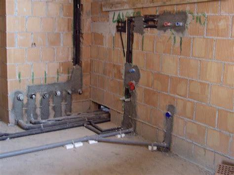 centralina idraulica per bagno centralina idraulica per bagno idee creative di interni