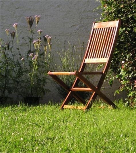 Teak Gartenmöbel Uk by Edle Teak Gartenm 246 Bel F 252 R Terasse Und Garten