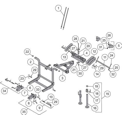 western unimount plow solenoid wiring diagram western
