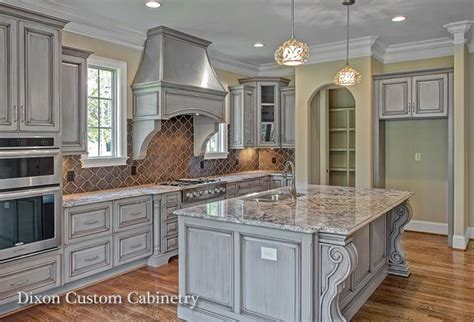 kitchen cabinets winston salem nc bed bath and beyond winston salem nc kitchen cabinets