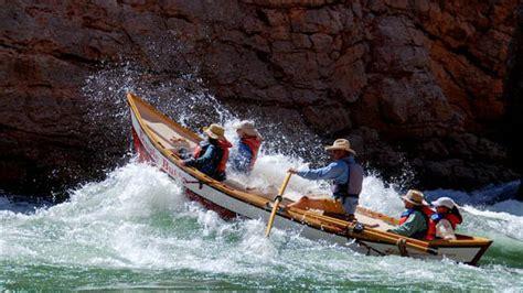 dory boats grand canyon grand canyon dory rafting photo gallery grand canyon