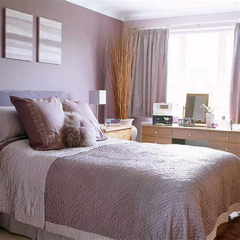 Feng Shui Purple Bedroom by Feng Shui Q A Happy Bedroom Color The Tao Of