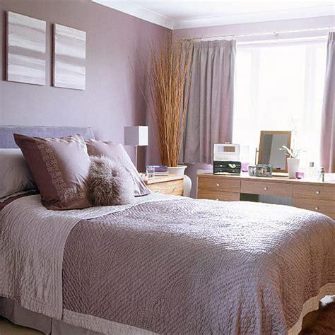 feng shui purple bedroom feng shui q a happy bedroom color the tao of dana