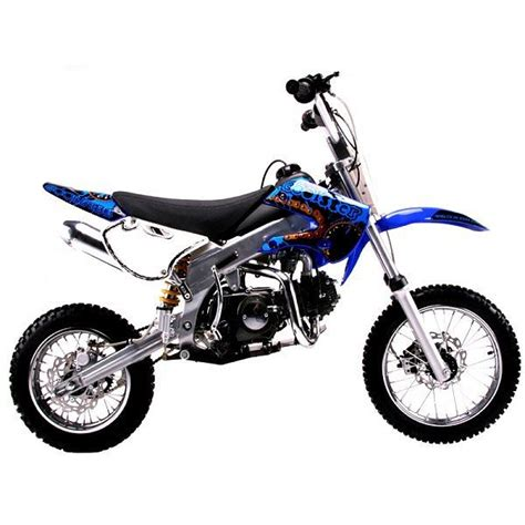 cheap motocross bikes for sale 43 best pit bikes for sale images on