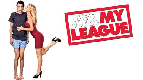 shes out of my league she s out of my league fanart fanart tv