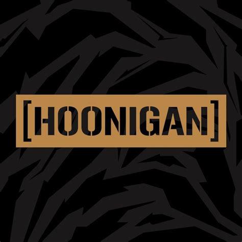 hoonigan google search ken block motorcycle logo