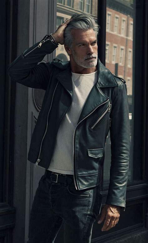 Wardrobe Menswear by Mens Winter Fashion Inspiration