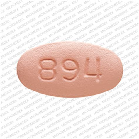 eliquis 25 mg film coated tablets summary of product eliquis 25 mg film coated tablets summary of product