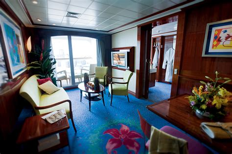 norwegian pearl 2 bedroom family suite norwegian pearl walker stalker cruise