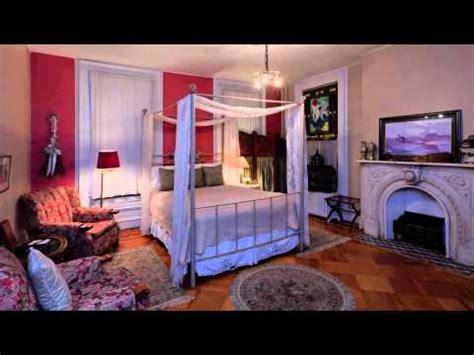 akwaaba bed and breakfast akwaaba luxury bed and breakfast inns 866 466 3855