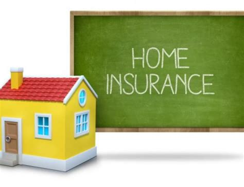 search results for home insurance quotes fast answer