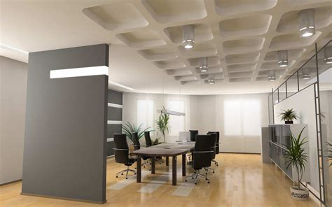 best office design interior design ideas22 best office furnitures interior