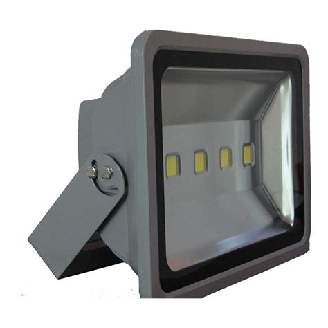 200w led flood light outdoor landscape l ebay
