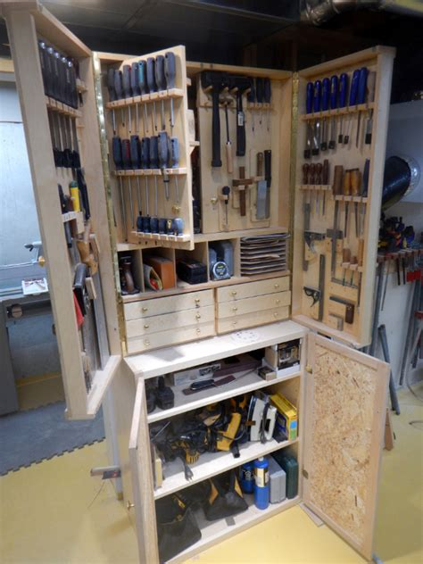 Cupboard Shop Woodworking Workshop Bruce Macdonald