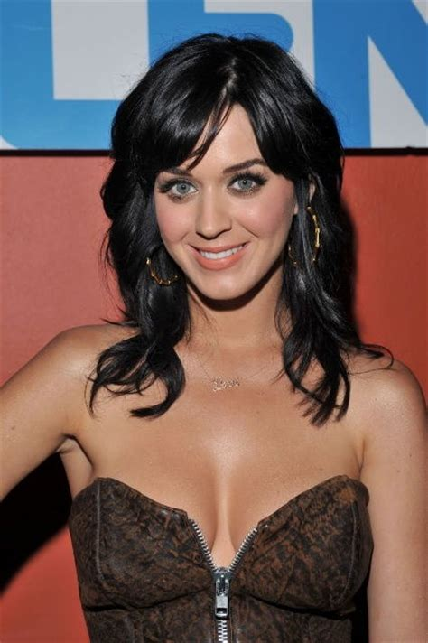 katy perry brief biography katy perry bra size age weight height measurements