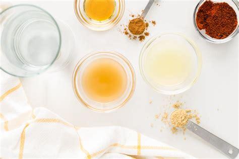 Https Draxe Recipe Secret Detox Drink by Secret Detox Drink Recipe Cleanse And Rejuvinate Dr Axe