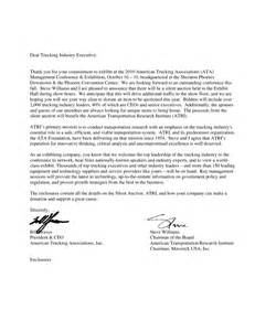 Corporate Sponsorship Outline by Best Photos Of Corporate Sponsorship Request Letter