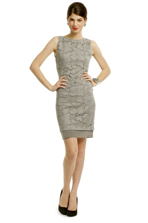 how to dress to a cocktail lace sheath dress dressed up
