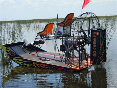 airboat craigslist thurman southern airboat picture gallery archives