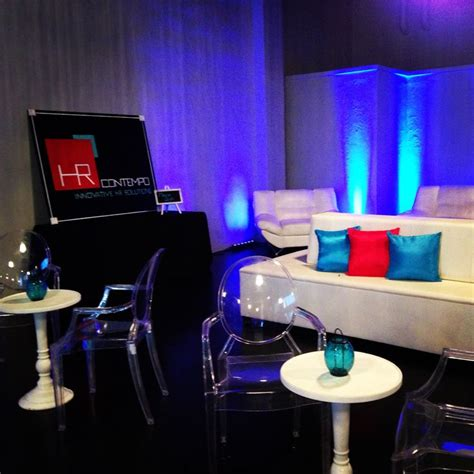 Ghost Furniture Launches 7 best event planners images on event planners