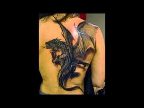 imagenes de tattoos increibles los tatuajes mas incre 237 bles 3d youtube