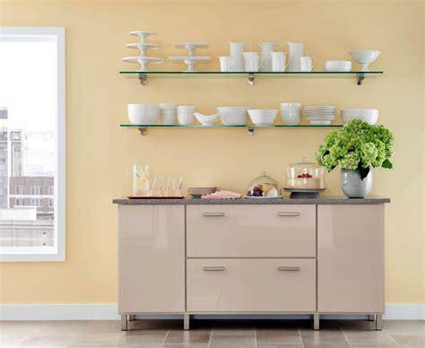 martha stewart kitchen cabinets prices martha stewart kitchen cabinets baskets and binsmartha