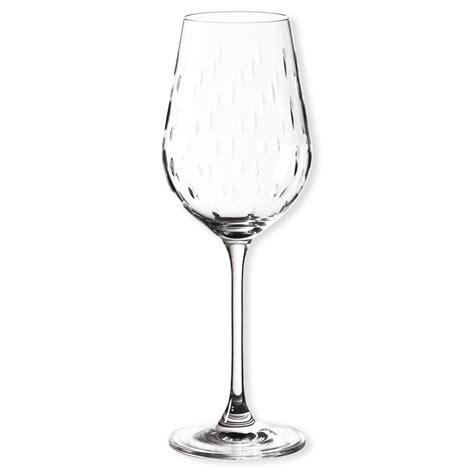 Verre A Vin Design 2388 by Verre A Vin Design Verres A Vin Design Souffl Bouche La