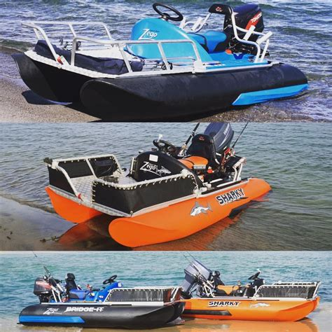 zego boat prices zego sports boats zegoboats twitter want a boat