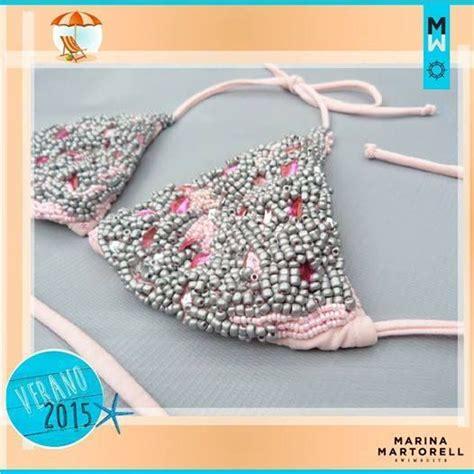 imagenes bikinis atrevidos 29 best images about bordados on pinterest bikini