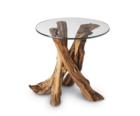 restored wood furniture mochatini enhancing the everyday