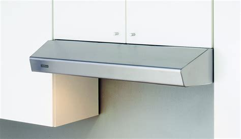 stainless steel under cabinet range hood 36 inch stainless steel under cabinet range hood usa